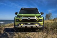 2021 toyota 4runner trd pro ,2021 toyota 4runner spy photos ,2021 toyota 4runner forum