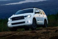 2021 Toyota 4Runner TRD Pro Canada for Sale