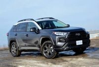 2022 toyota 4runner redesign ,toyota 4runner limited 2019 ,6th gen 4runner 2021 ,toyota 4runner hybrid