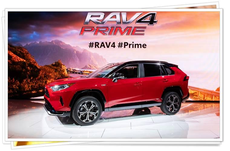 2021 toyota rav4 prime release date ,2021 toyota rav4 prime price ,2021 toyota rav4 prime colors ,2021 rav4 prime towing capacity