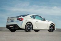 toyota 86 2021 ,toyota 86 new model 2021 ,toyota 86 for sale ,new toyota 86