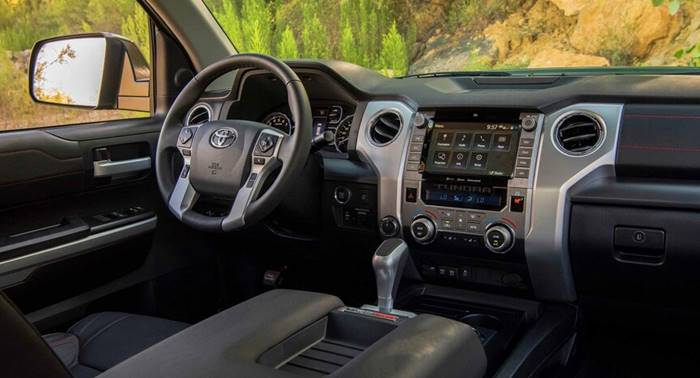 2021 toyota tundra diesel release date ,2022 toyota tundra redesign ,2022 tundra diesel ,2022 toyota tundra price