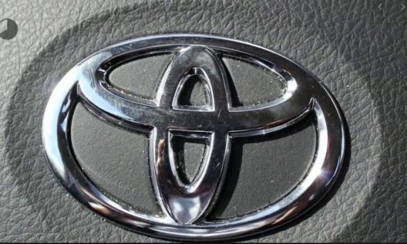 2023 Toyota 4Runner Redesign Concept